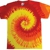 Your Digital Creator Custom T-shirt Printing
