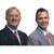 Stiller & Disbrow PC Attorneys At Law
