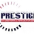 Prestige Refrigeration & Air Conditioning Inc.