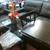 Alex Furniture & Bedding Inc