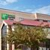 Holiday Inn Express & Suites COLUMBIA - DOWNTOWN