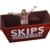 Skips Dumpsters