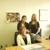 Allstate Insurance: Susan Dal Pozzo