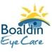 Boaldin Eye Care
