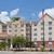 Holiday Inn Express & Suites Lakeland North - I-4