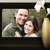 Galleria Dental Center