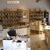 Cellar 13 Wine Merchants
