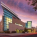 Renown Health Physical Therapy & Rehab - S Meadows