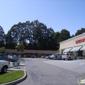 CVS Pharmacy - San Bruno, CA