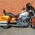 Napa Valley MOTO
