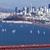 American School of Professional Psychology - San Francisco Bay Area