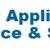 Bass Appliance Service & Sales
