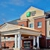 Holiday Inn Express & Suites Urbana-Champaign (U Of I Area)