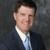 Thomas A. Sobecki, Attorney at Law