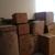 Miami Same Day Moving and Storage