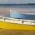 Hatter Bayou Small Boats