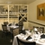 Erling Jensen The Restaurant