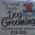 Personal Touch Dog Grooming
