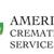 American Cremation Service
