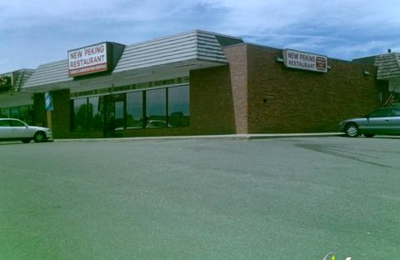 New Peking Restaurant - Lakewood, CO