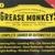 Grease Monkeys Customs, Window Tinting & Auto Detailing