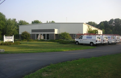 Jackson Comfort Heating & Cooling Systems Inc - Northfield, OH