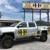 H&H Home & Truck Accessory Center