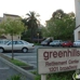 Marymount Greenhills Retirement Center