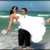 The Miami Wedding - Batista Productions, LLC.
