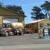 Eel River Fuels Inc