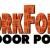 WorkForce Outdoor Power