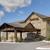 StoneCreek Lodge (formerly hawthorn suites)