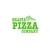 Shasta Pizza Co.