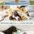Puptown Resort Pet Care