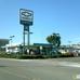 Courtesy Chevrolet San Diego