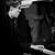 Broadmoor Academy of Music