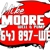 Mike Moore's Well & Pump Service Inc
