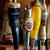 Dargans Iris Pub & Restaurant