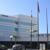 Kaiser Permanente Behavioral Health Offices