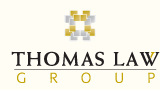 Thomas Law Group Family Law Attorneys Dublin, OH