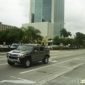 Lmt Media Partners Inc - Miami, FL