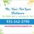 Ms Vee's Tot Spot Childcare
