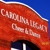 CAROLINA LEGACY CHEER & DANCE