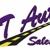 GT Auto Sales