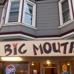 Big Mouth Burgers
