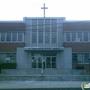 St. John United Baptist Church