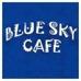 Blue Sky Cafe