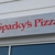 Sparky's Pizza