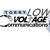 Torry Low Voltage Communications,LLC