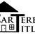 Carteret Title LLC